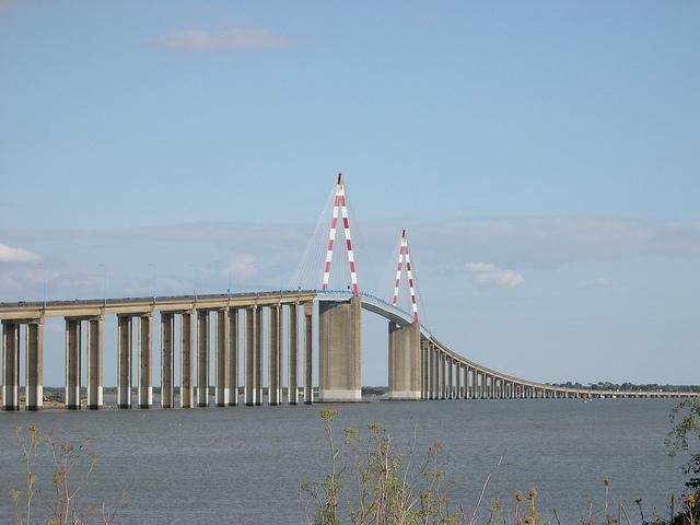 pont-st-nazaire