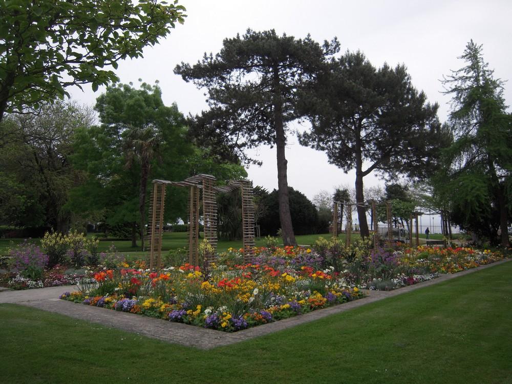 jardin-plantes-st-nazaire