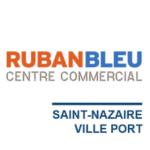 centre-commercial-ruban-bleu-saint-nazaire