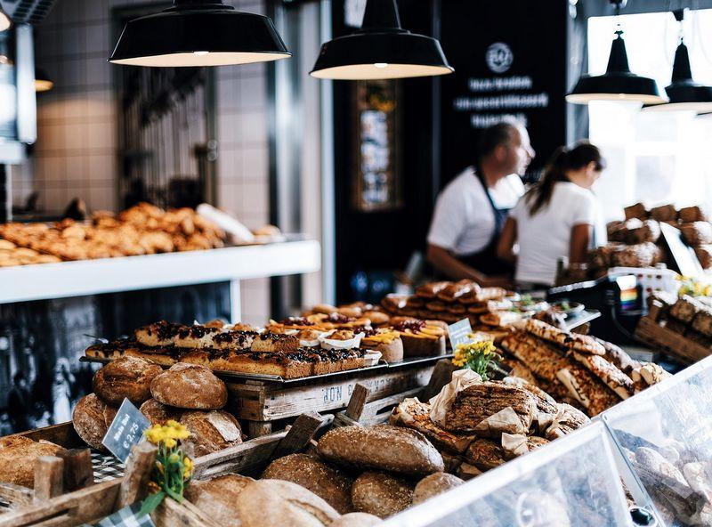 marchés-saint-nazaire-horaires-lieux-jours
