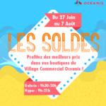 village-oceanis-saint-nazaire