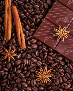 salon-chocolat-octobre-2018-la-baule