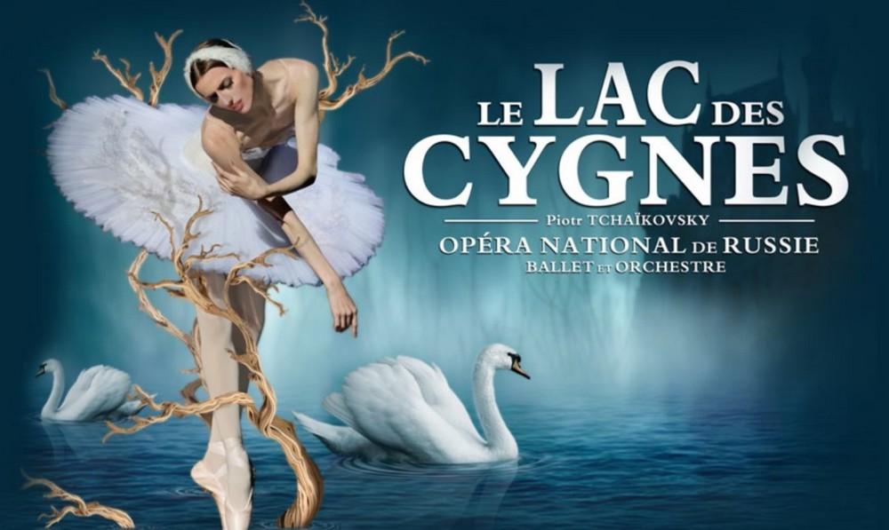 ballet-lac-des-cygnes-la-baule