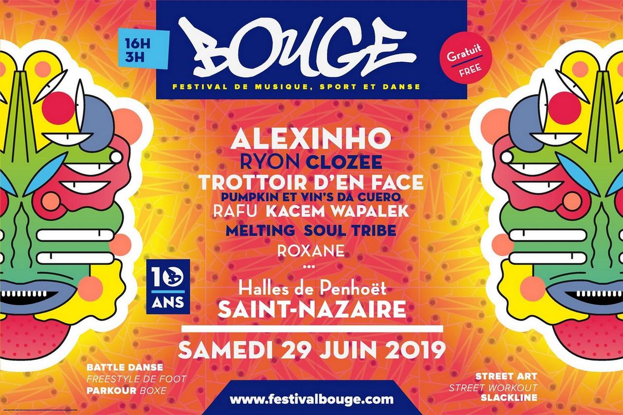 festival-bouge-10-ans-saint-nazaire