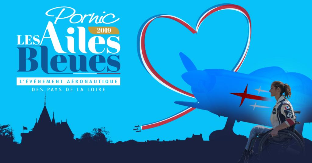 pornic-les-ailes-bleues-salon-2019