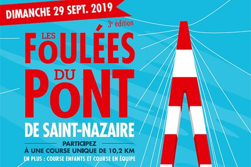 foulees-pont-2019-saint-nazaire