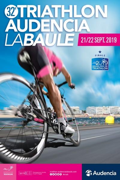 triathlon-la-baule-2019-course-nage