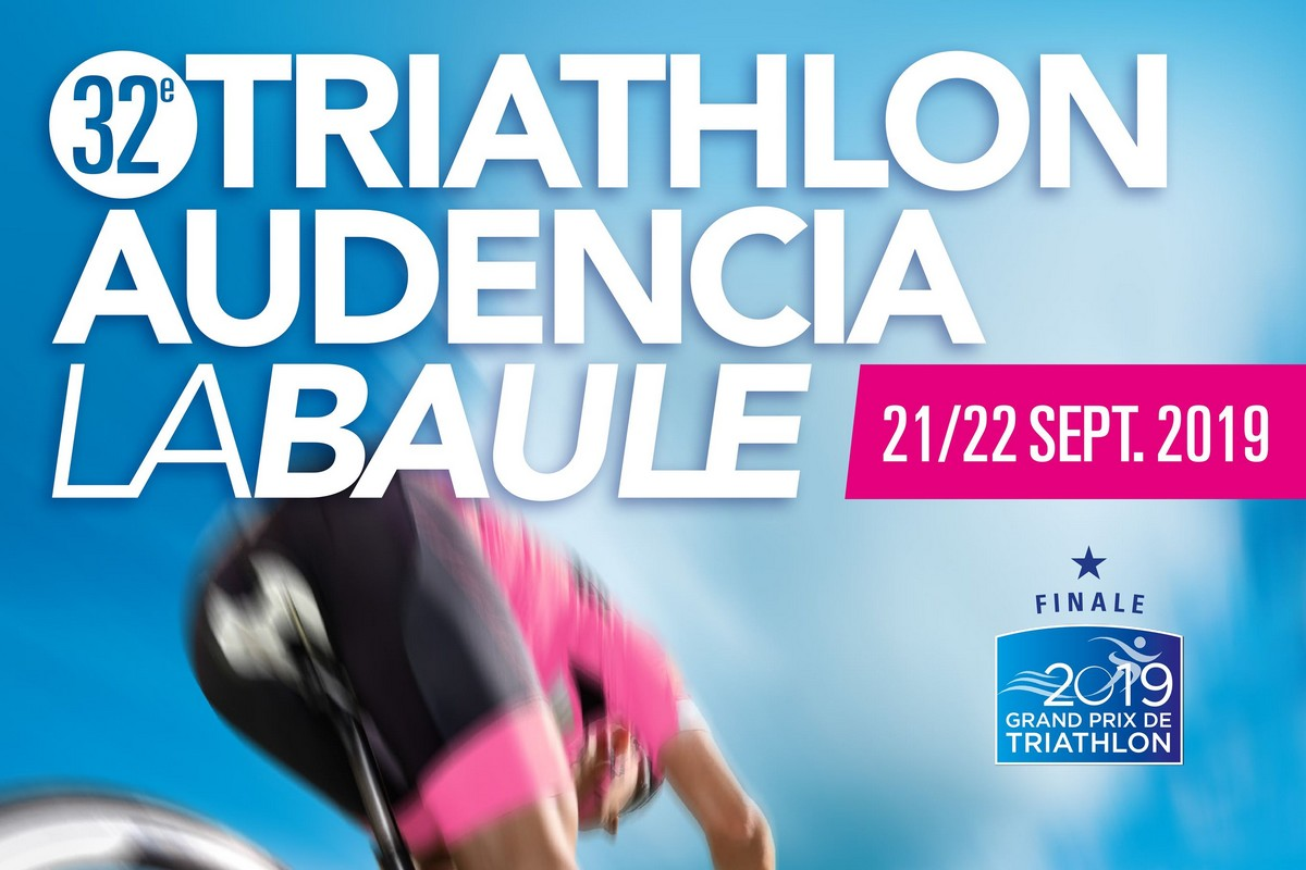 triathlon-la-baule-2019-course